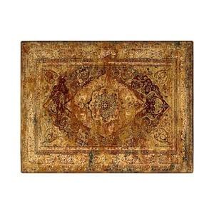 Vlněný koberec Windsor & Co Sofas Renaissance, 235x350cm