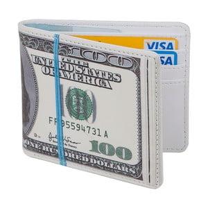 Peněženka 100 Dollars