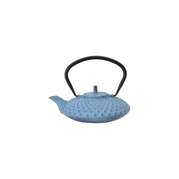 Konvice Cast Iron Blue, 0,8 l