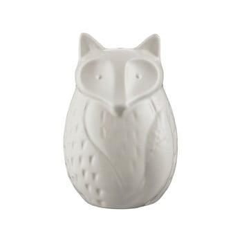 Solniță din ceramică Mason Cash In the Forest, alb imagine