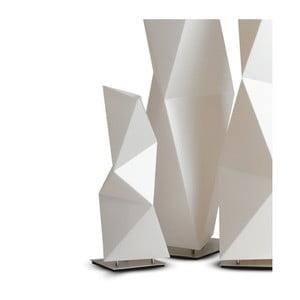 Stolní lampa Diamond, 45 cm