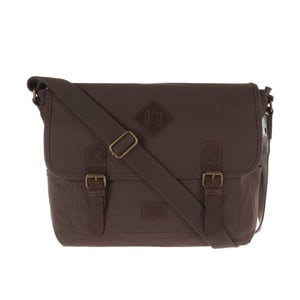 Pánská taška Bexley Woodland Brown