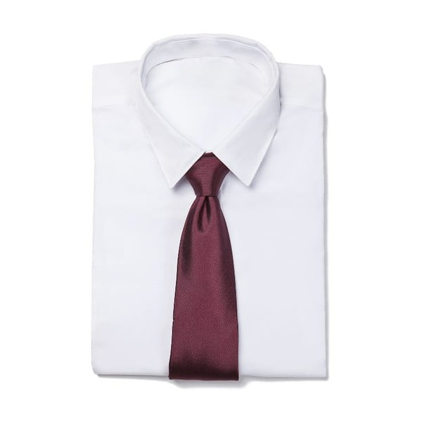 Set kravaty a kapesníčku Ferruccio Laconi 11