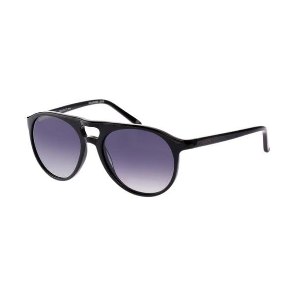 Pánské sluneční brýle GANT Nelson Black