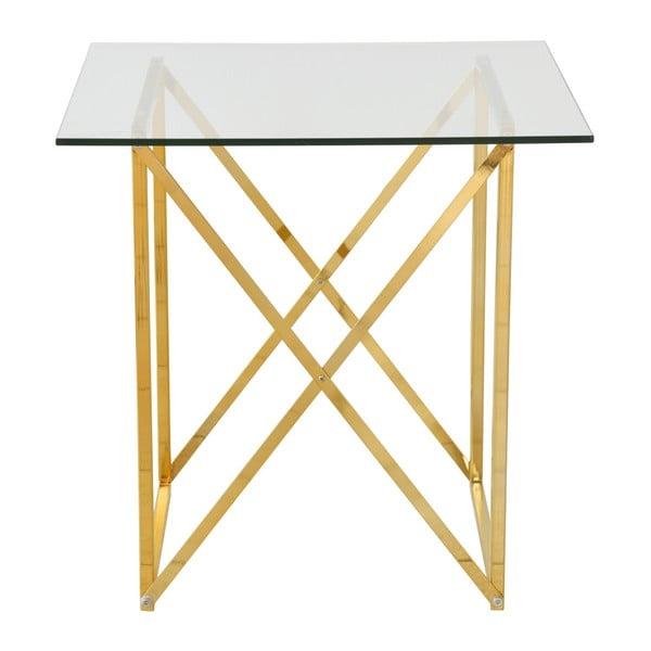 Cross tárolóasztal - RGE