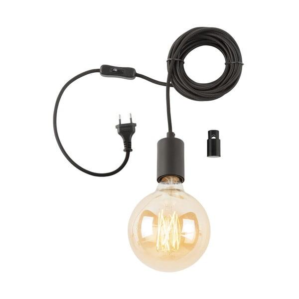 Oslo fali lámpa - Citylights