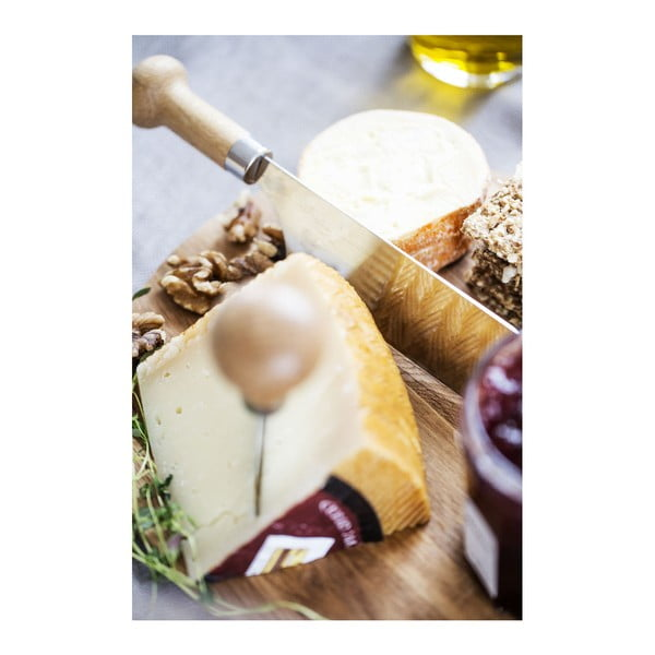 Set nožů na sýr Sagaform