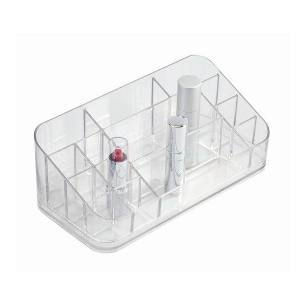 Organizator Vanity, 22x11 cm