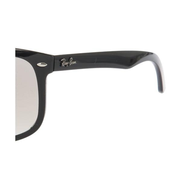 Pánské sluneční brýle Ray-Ban 4147 Black 60 mm