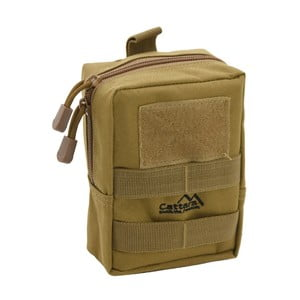 Malá taška sumka Cattara Army, 1l