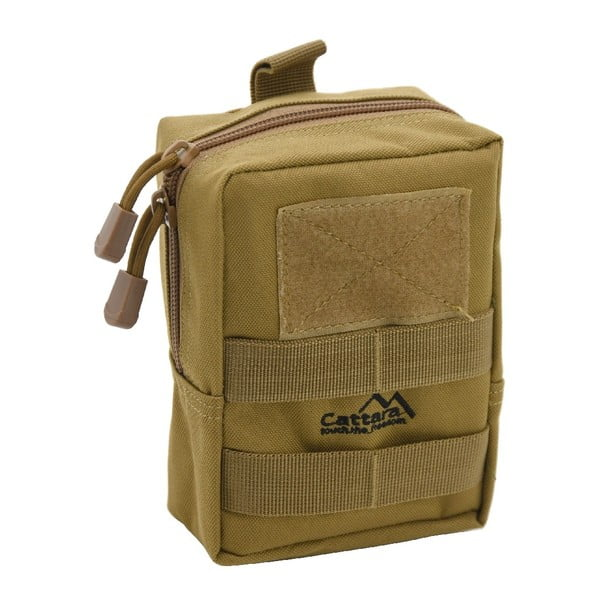 Malá taška sumka Cattara Army, 1 l