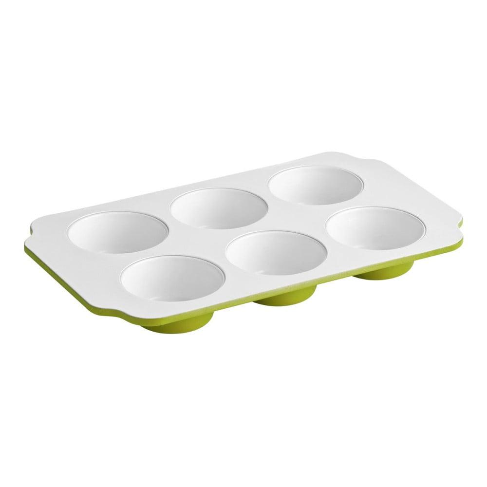 Pečicí forma na muffiny Premier Housewares