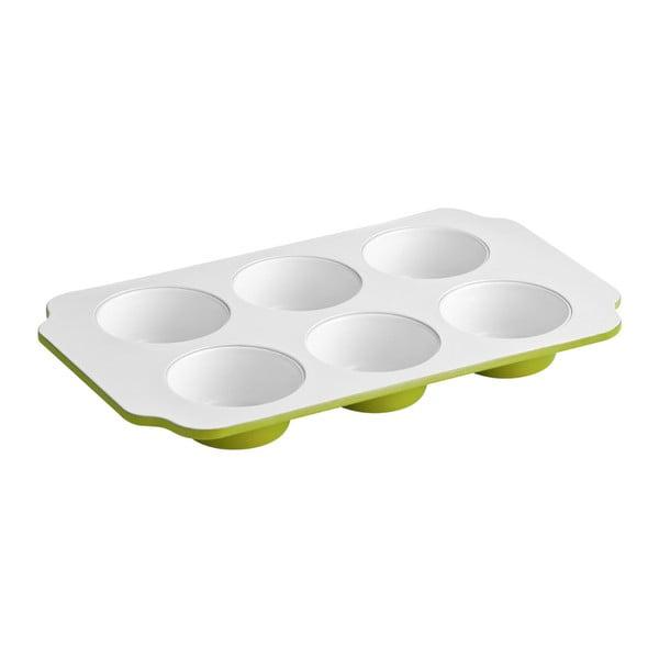 Formă de copt pentru brioșe Premier Housewares