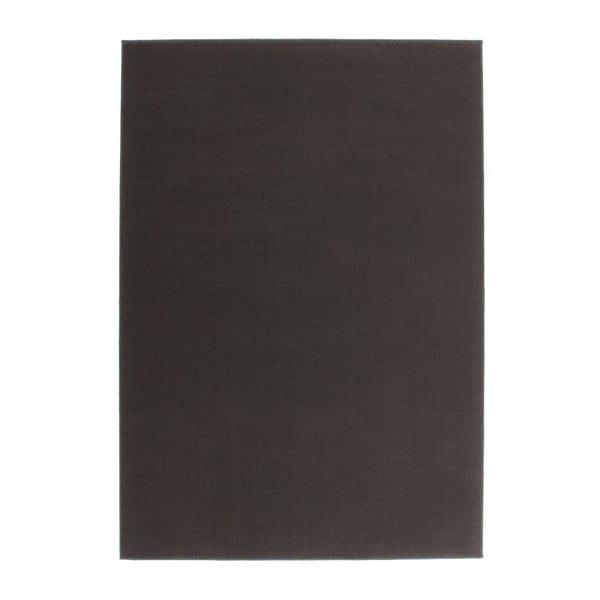 Koberec Delia 485 Brown, 80x150 cm