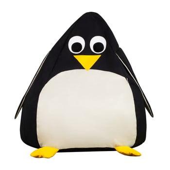Puf pentru copii KICOTI Penguin de la KICOTI
