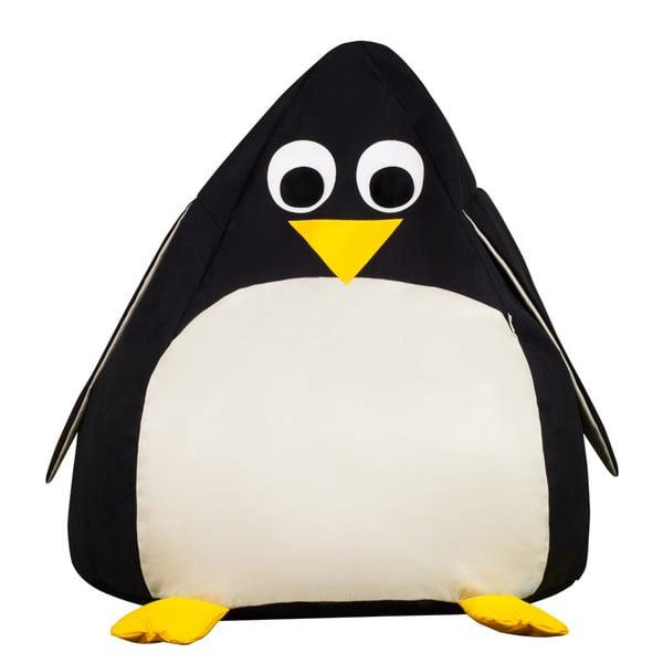Penguin ülőzsák - KICOTI