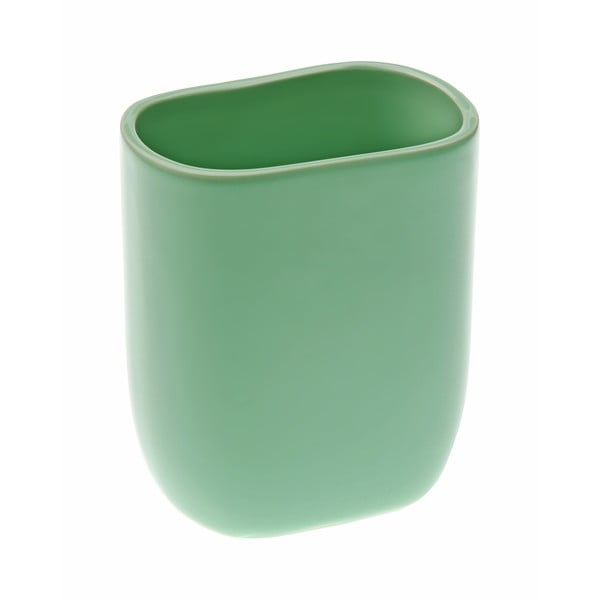 Zelený kelímek Versa Ceramic