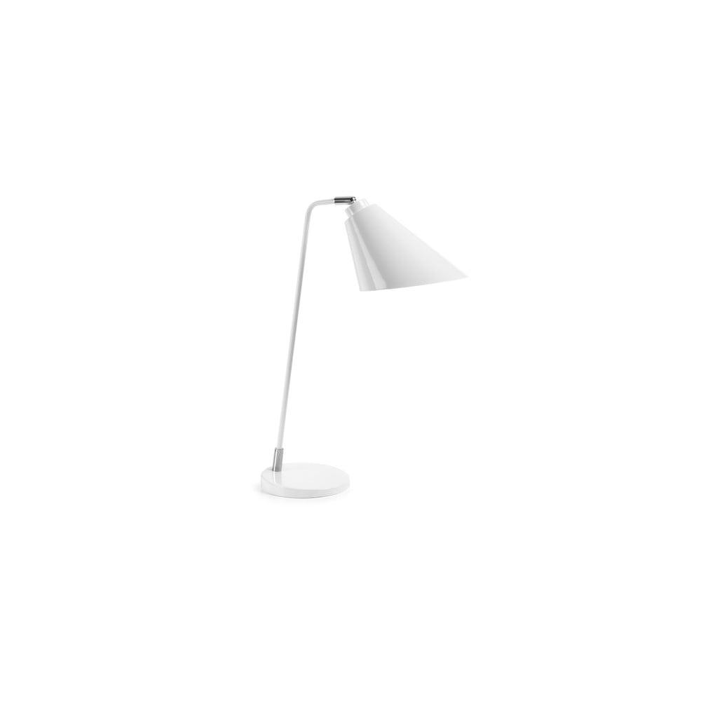 Stolní lampa La Forma Priti