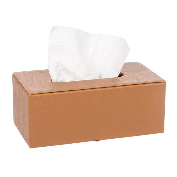 Box na kapesníky Kleenex Art Camel