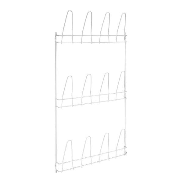 Suport de perete pentru încălțăminte Metaltex Penny