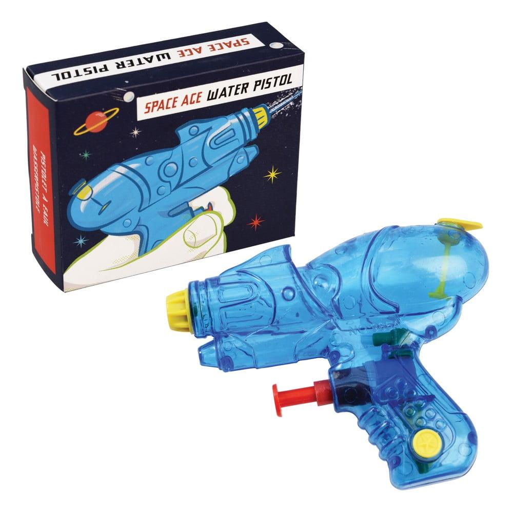 Dětská vodní pistole Rex London Space Age