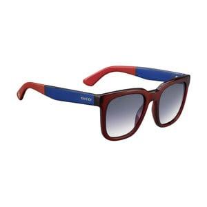 Pánské sluneční brýle Gucci 1133/S VN8