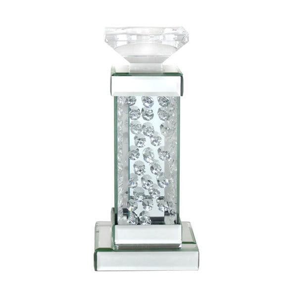 Svícen CIMC Astoria Mirror, 29 cm