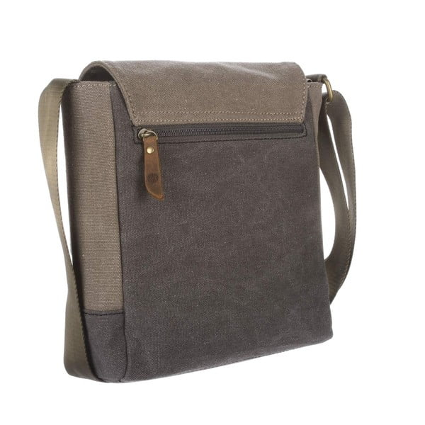 Pánská taška Kew Canvas Bag