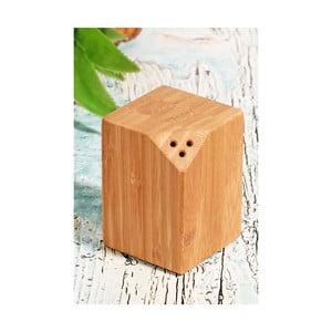 Bambusová slánka Kutahya Salty