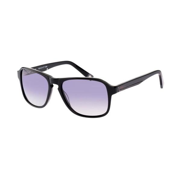 Pánské sluneční brýle GANT Hollis Black