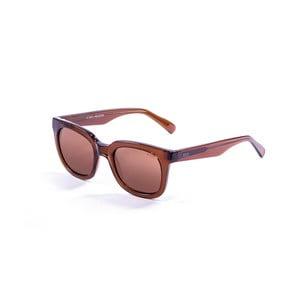 Sluneční brýle Ocean Sunglasses San Clemente Duro