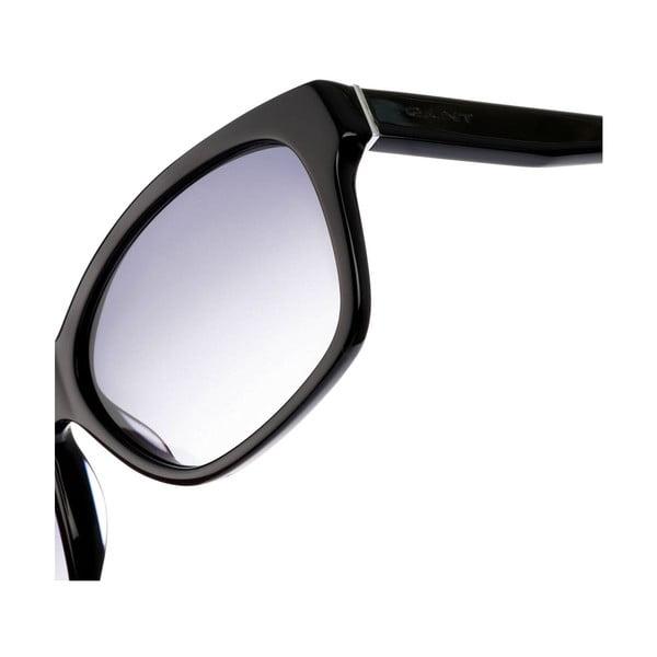Dámské sluneční brýle GANT Rectangular Black