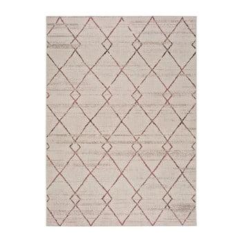 Covor Universal Libra Beige Muro, 140 x 200 cm, bej