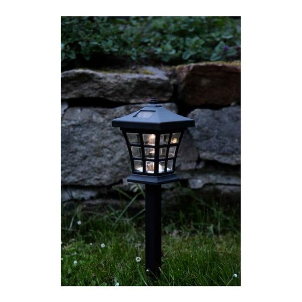 Zahradní světlo Solar Energy Path Light