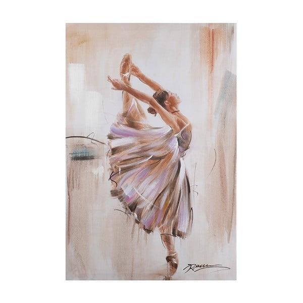 Obraz na plátně Ballet, 60x90 cm