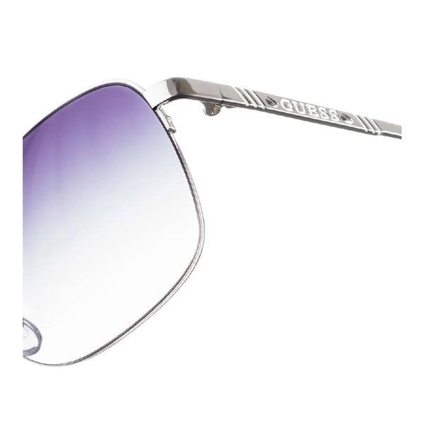 Pánské sluneční brýle Guess GU6745-SI35