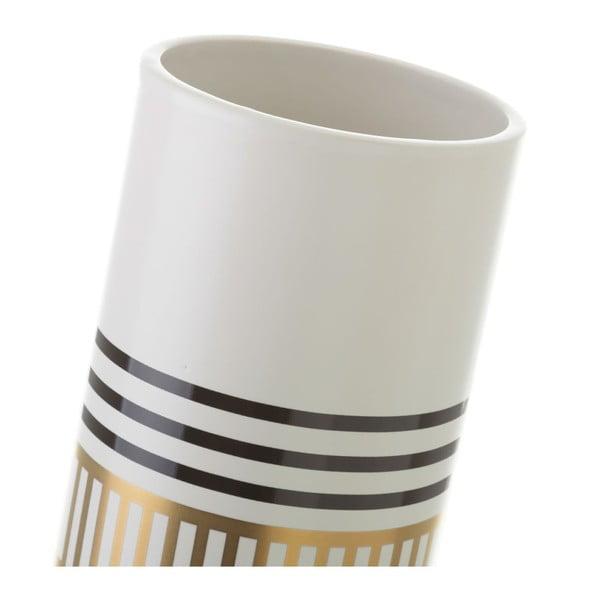Vază ceramică Unimasa Plar