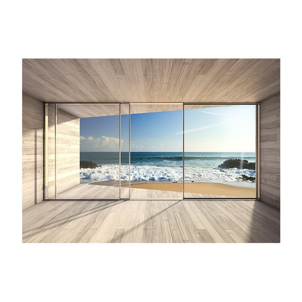Tapet format mare Bimago Finding Dream, 400 x 280 cm