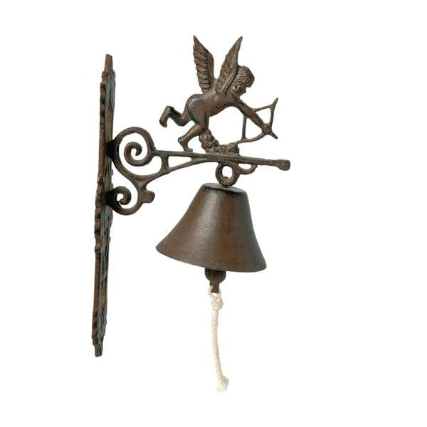 Zvonek na dveře Antic Line Angel