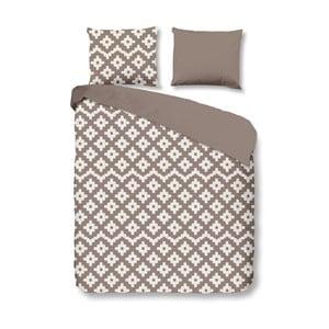 Bavlněné povlečení Muller Textiels Sarah,240x200cm