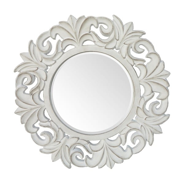 Zrcadlo Frame, 103 cm
