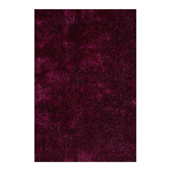 Koberec Softana 510 purple, 120x170 cm