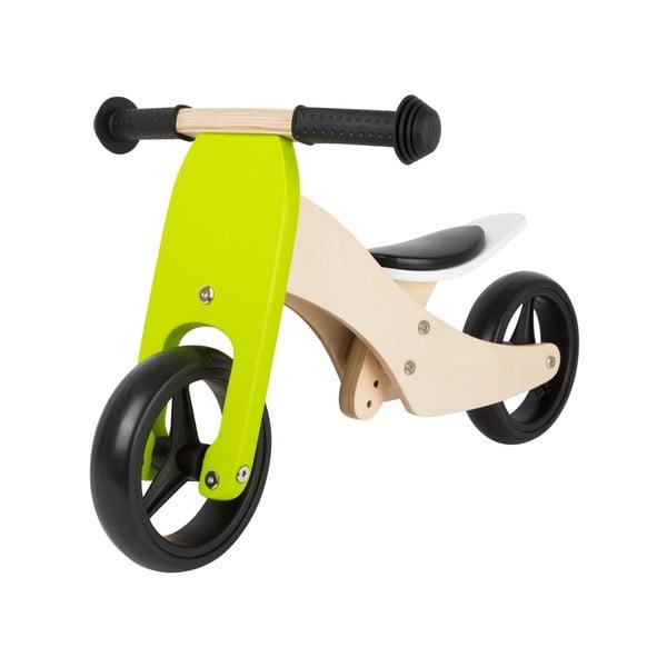 Tricycle gyerek tanulóbicikli - Legler