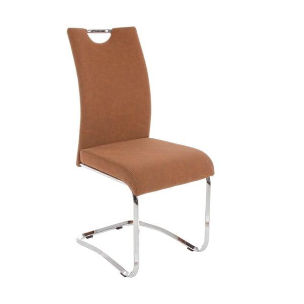 Židle Schiuma