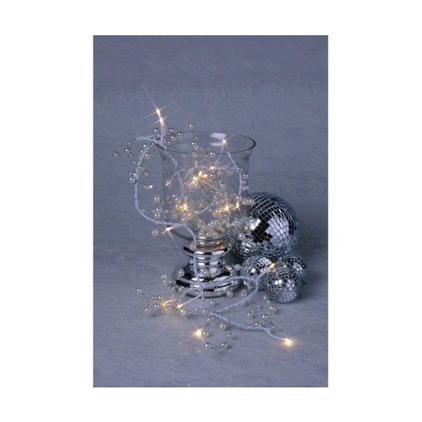 Světelný LED řetěz Best Season Toft