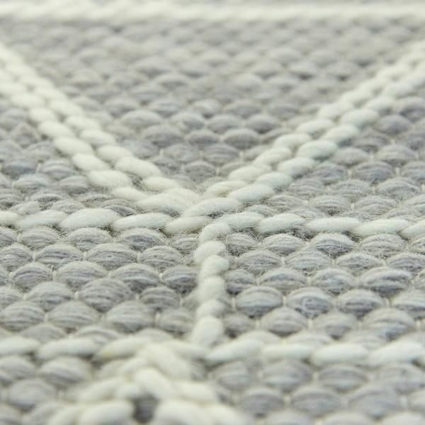 Dětský koberec Nattiot Tribal, 100x150cm