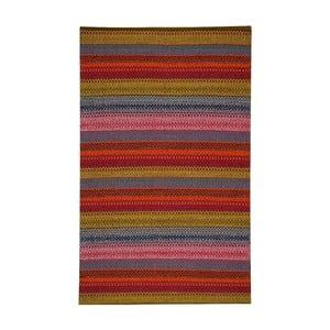 Bavlněný koberec Eco Rugs California, 120x180cm