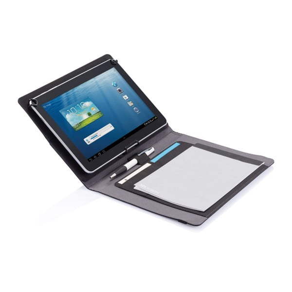 Obal na tablet Axis 9-10""