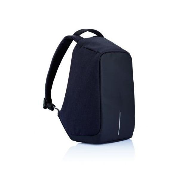 954a527bf54 Černý bezpečnostní batoh XD Design Bobby
