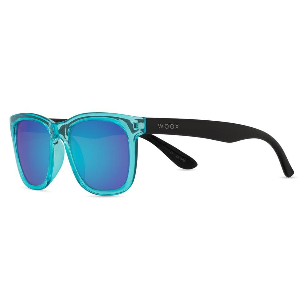 Sluneční brýle Woox Inflargo Venetus